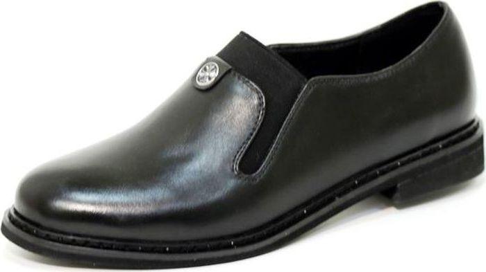 Полуботинки Avenir женская обувь