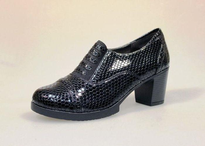 b1cb56416 Женская обувь viodizbeckrar.ga