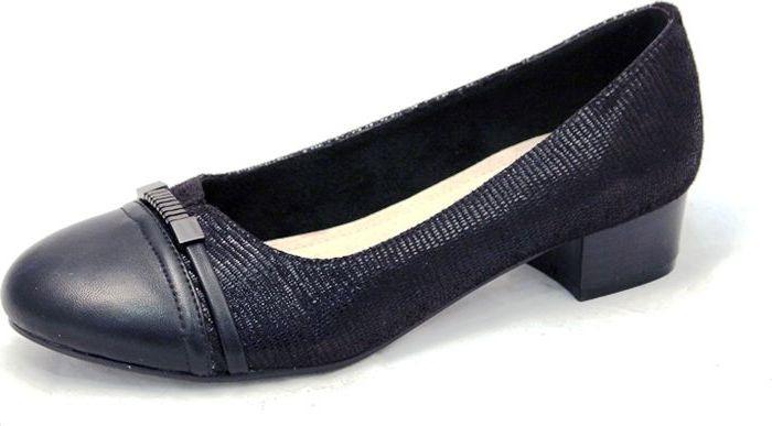 Фото - Туфли Avenir женская обувь