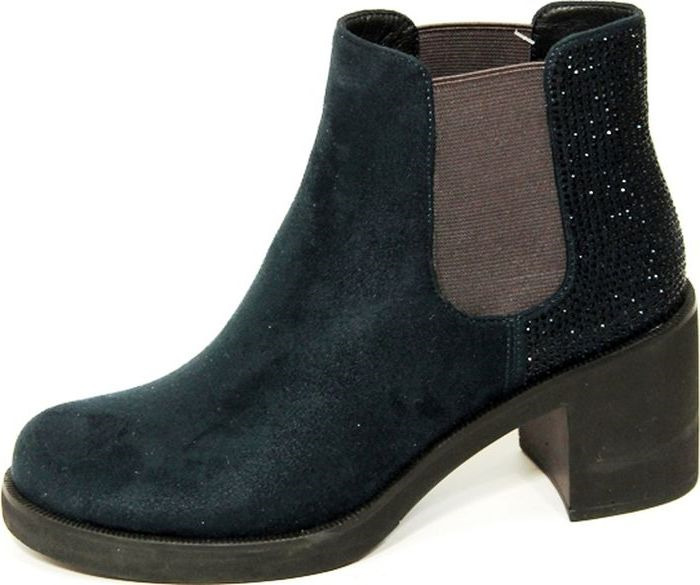 6e413ae7c Женская обувь sundrinksubsstor.ml