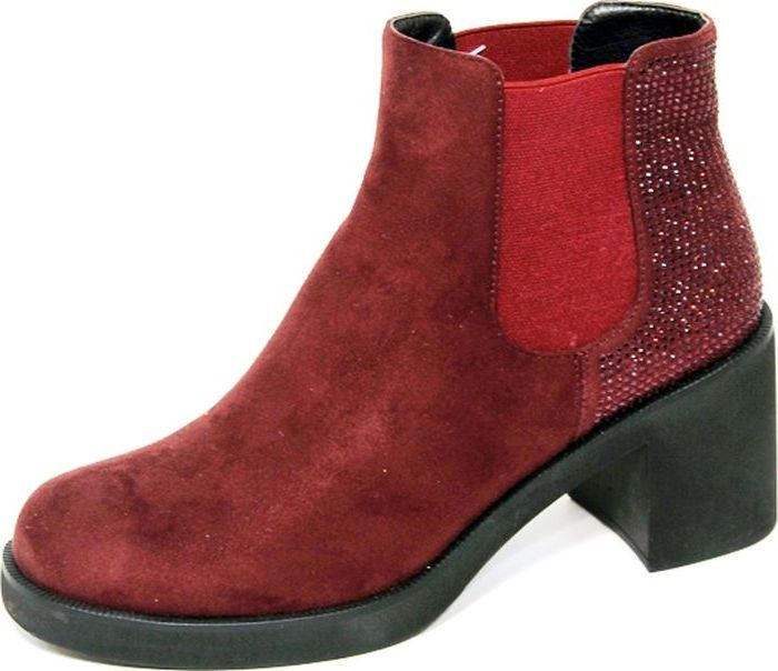 Ботинки Avenir женская обувь
