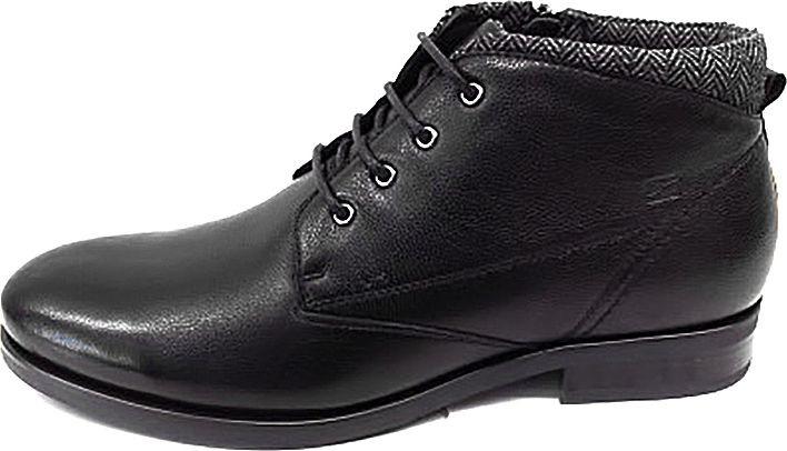 Ботинки Thomas Munz ботинки thomas munz thomas munz th007amcyol4