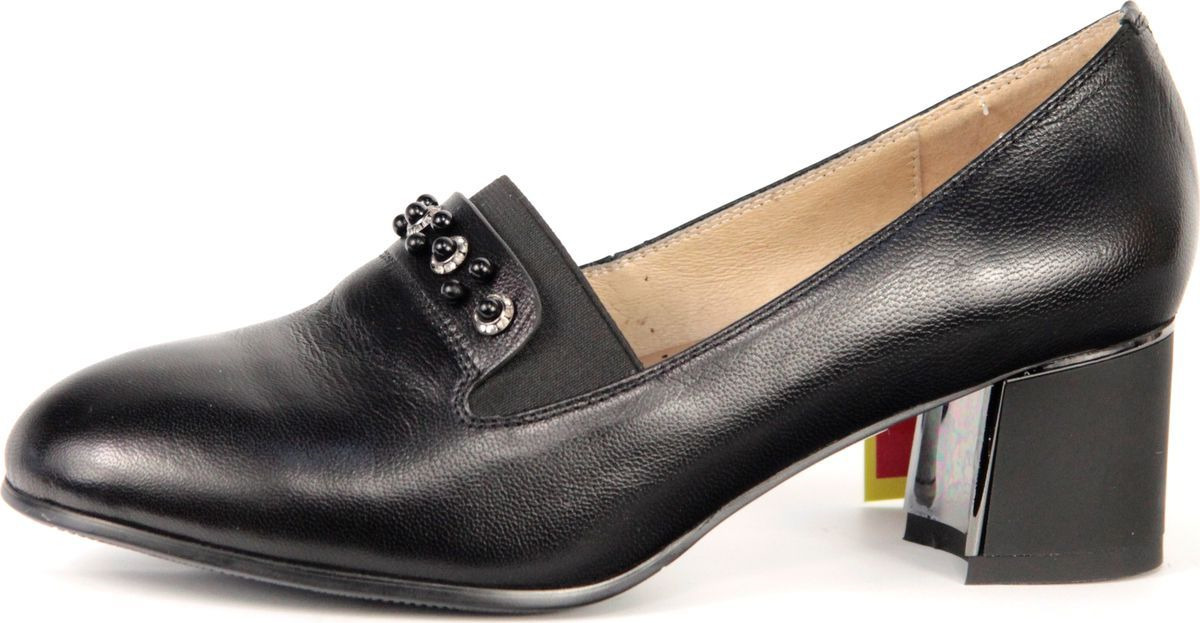 Туфли Sinta Gamma цены онлайн
