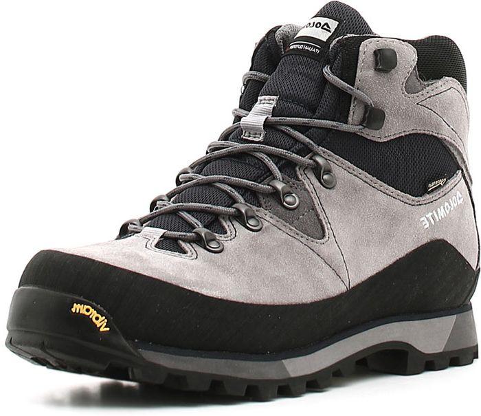 Ботинки Dolomite ботинки element woodruff vibram walnut