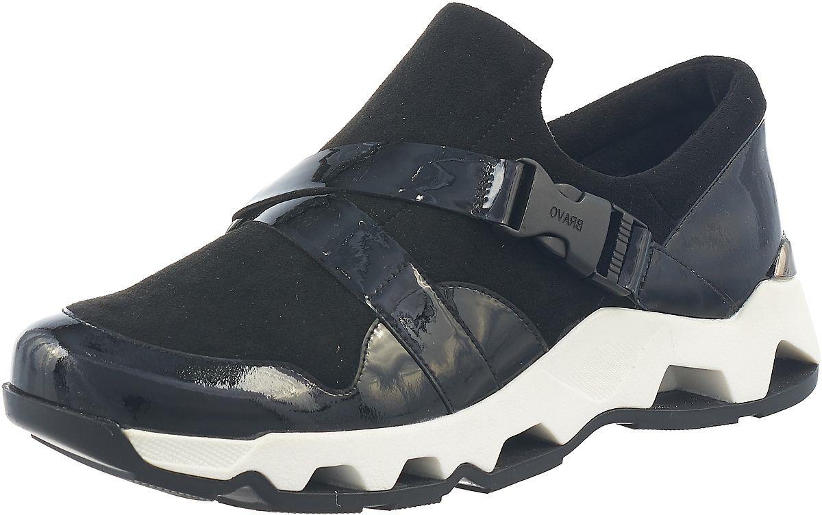 Кроссовки Bravo кроссовки женские bravo цвет черный 713204 размер 41