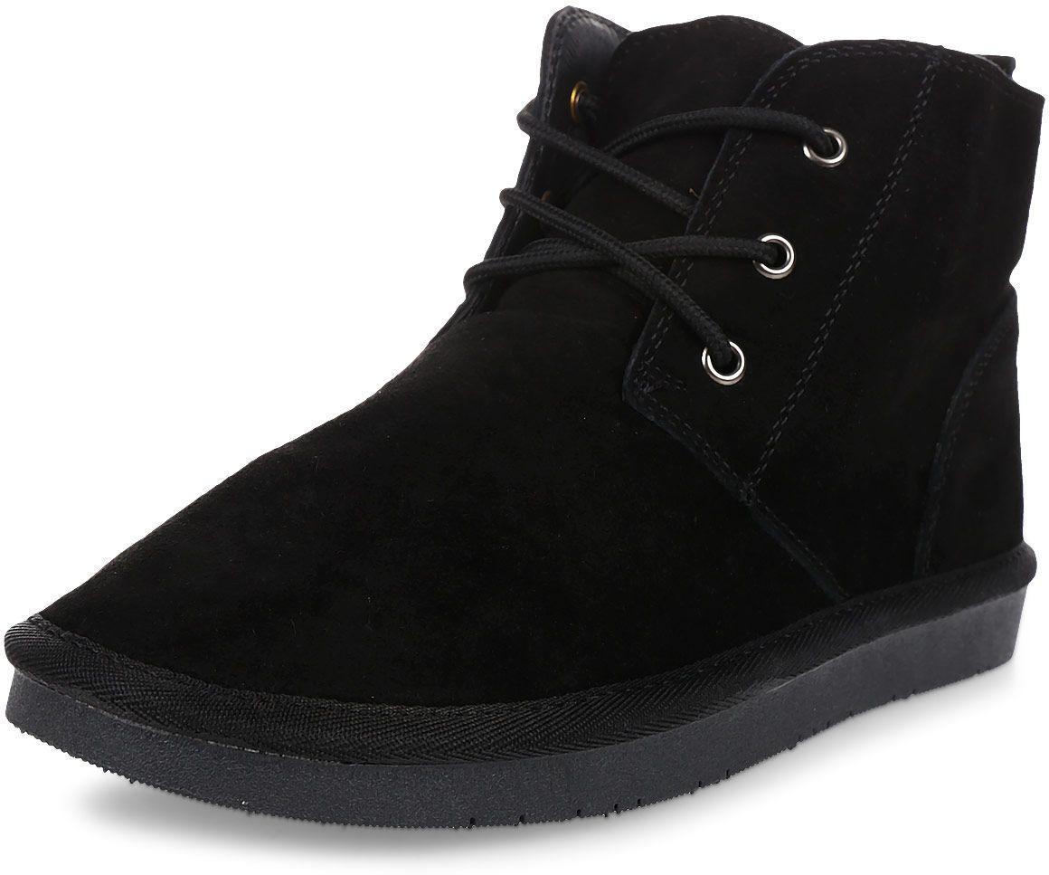 Ботинки Nobbaro цены онлайн