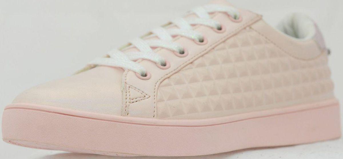 e3ab63b83 Кроссовки Ascot Cherry, модная новинка из коллекции Fusion, своеобразное  слияние классической и спортивной обуви, по настоящему оценят те кто любит  комфорт ...