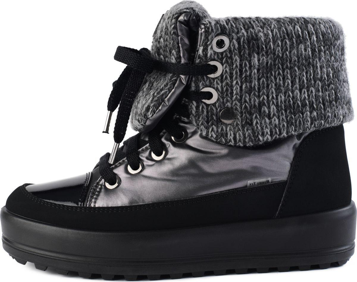 Ботинки Jog Dog купить ботинки jog dog