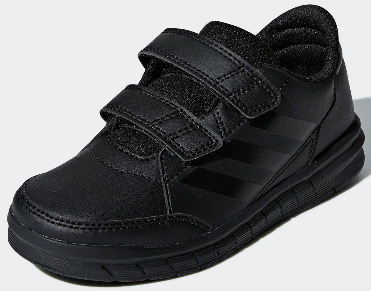 Кроссовки adidas Adidas AltaSport CF K недорго, оригинальная цена