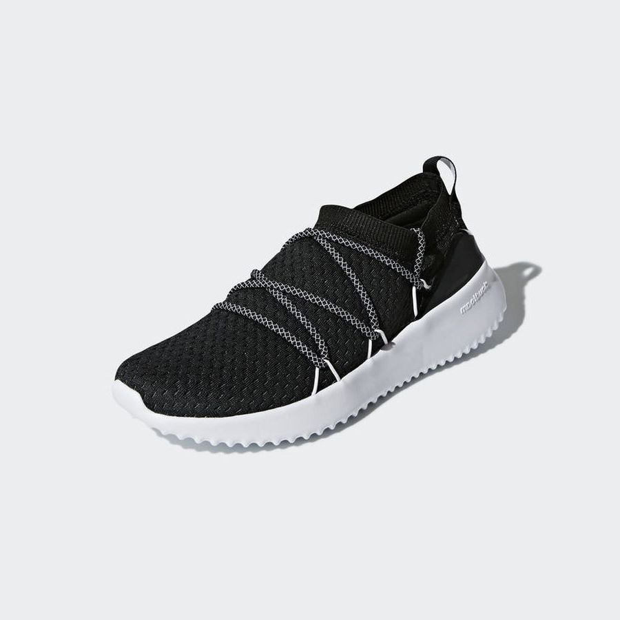 6db5d1c2f Кроссовки женские adidas ultimamotion цвет серый b96474 размер 4 5 ...