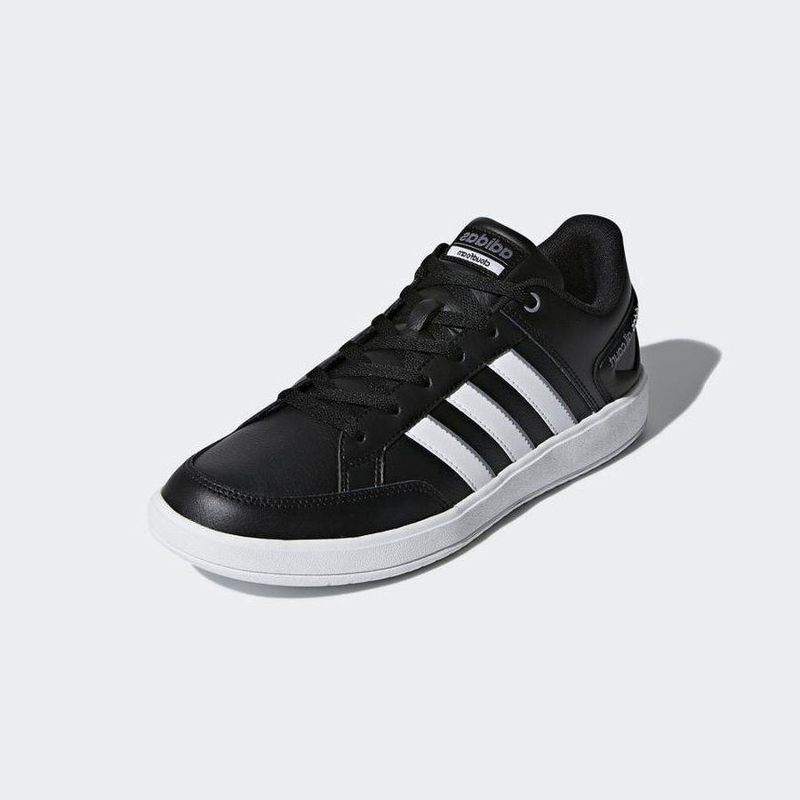 Кроссовки adidas All Court кроссовки мужские adidas all court цвет белый bb9926 размер 7 39