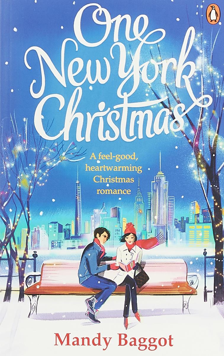 One New York Christmas linda mitchelmore christmas at strand house a gorgeously uplifting festive romance