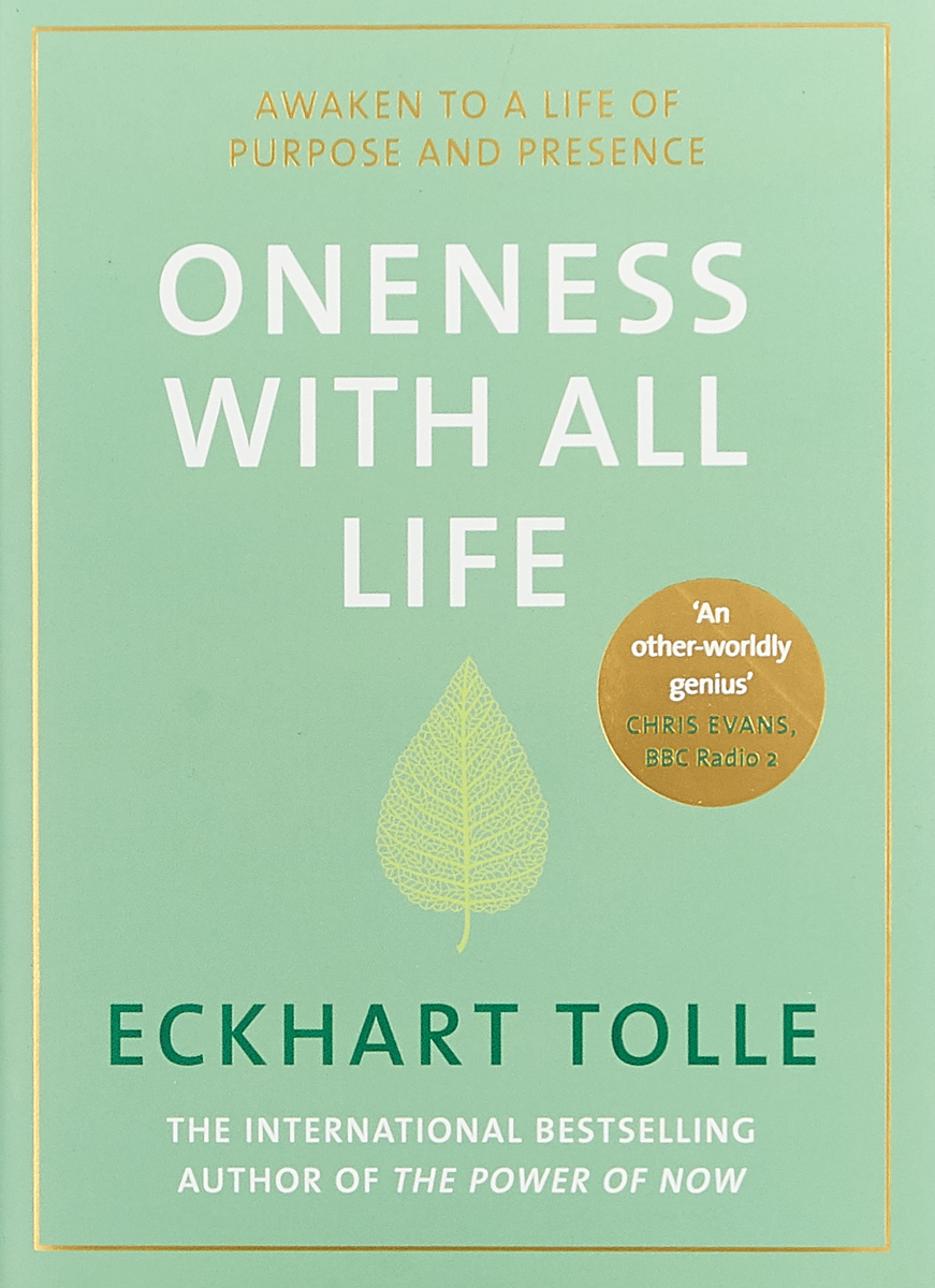 Oneness With All Life 5pcs tl074cn dip14 tl074 dip new and original ic free shipping