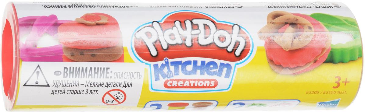 """Набор для лепки Play-Doh """"Мини-сладости"""""""