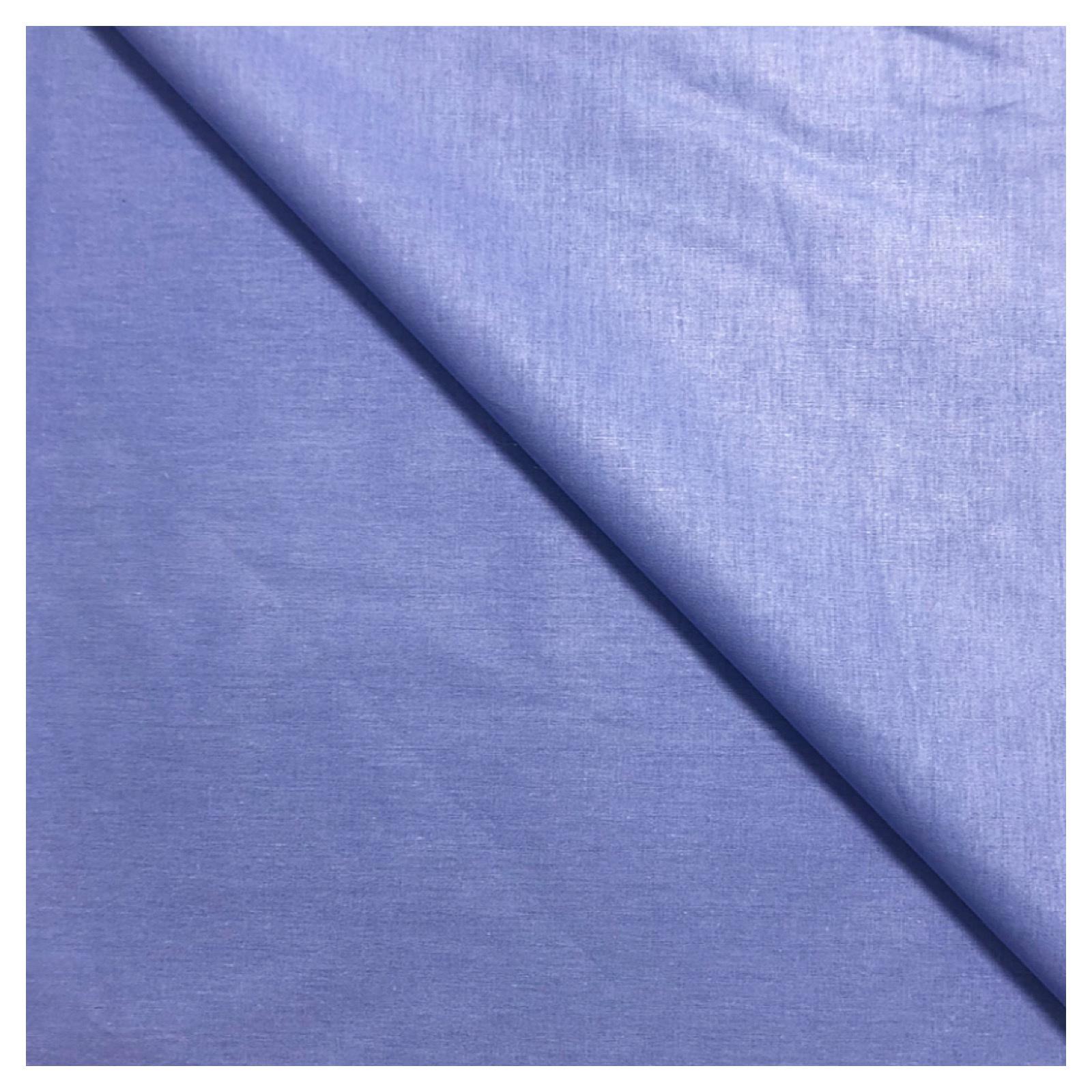 Ткань Vebertex васильковый ткань vebertex дамаск мятный