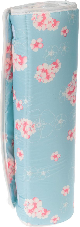 Матрас-коврик SGMedical, универсальный, 180 х 50 1 см