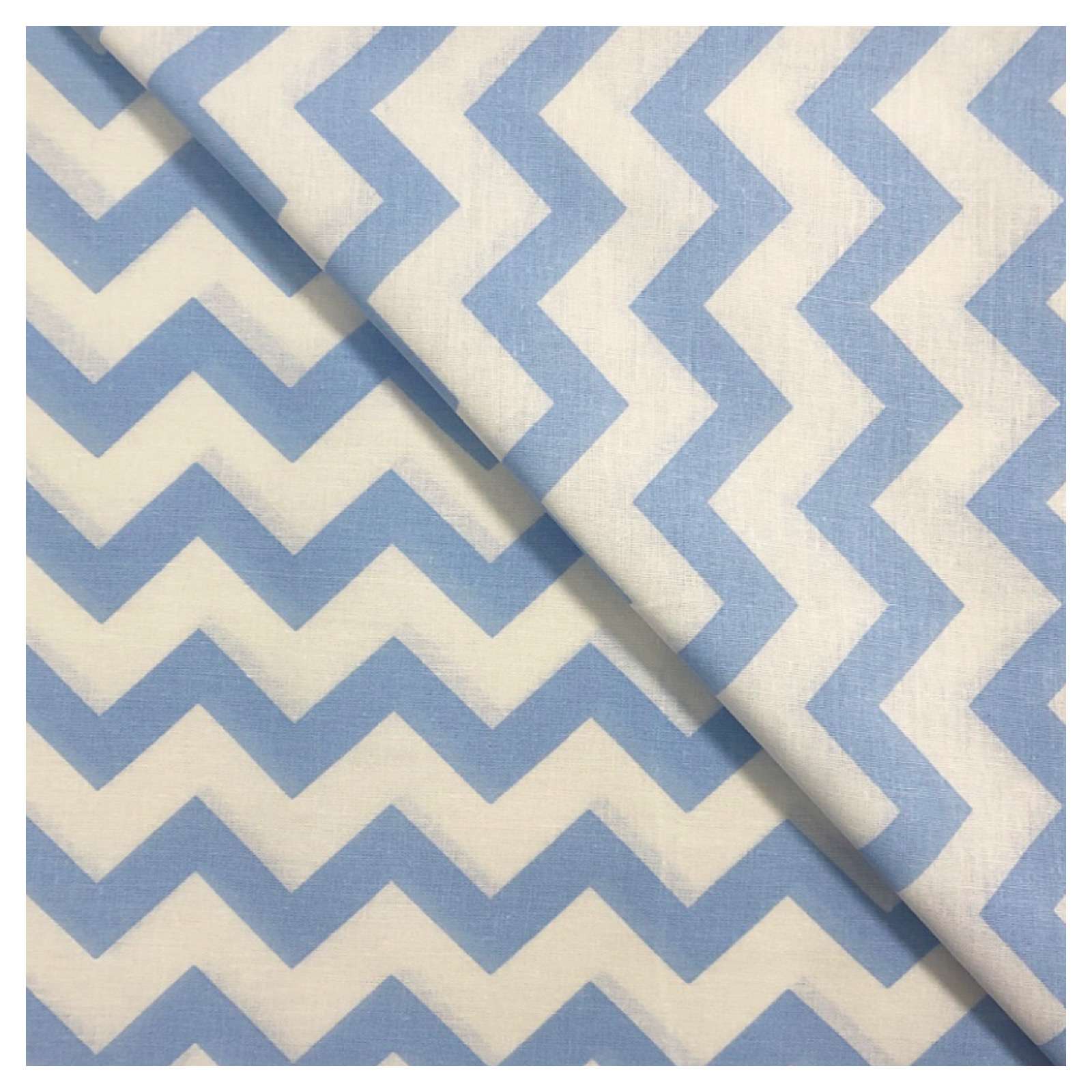 Ткань vebertex бязь ткань vebertex коалы книголюбы