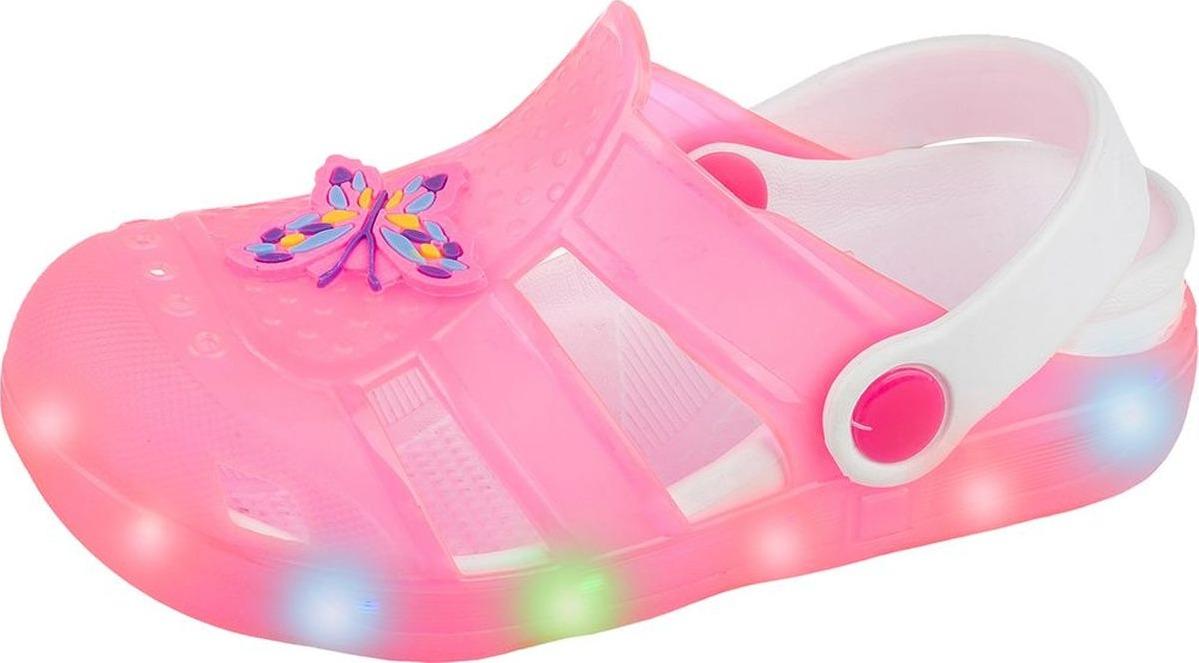 Аквашуз Mursu аквашуз для девочки mursu цвет розовый 208054 размер 30