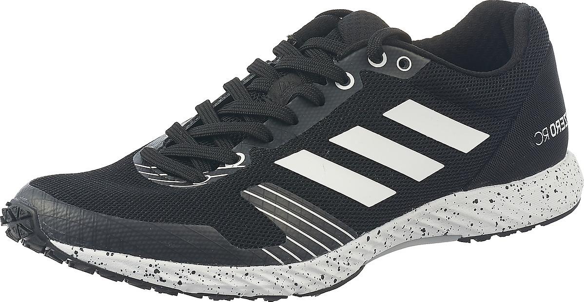 Кроссовки adidas Adizero Rc