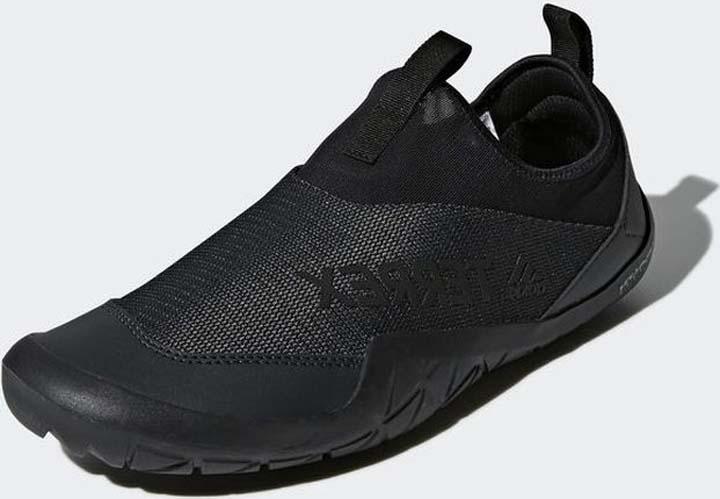 Сандалии adidas Terrex Cc Jawpaw Ii