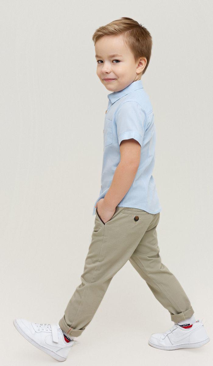 Рубашка Concept Club рубашка для мальчика concept club racer цвет голубой 10110280047 400 размер 146