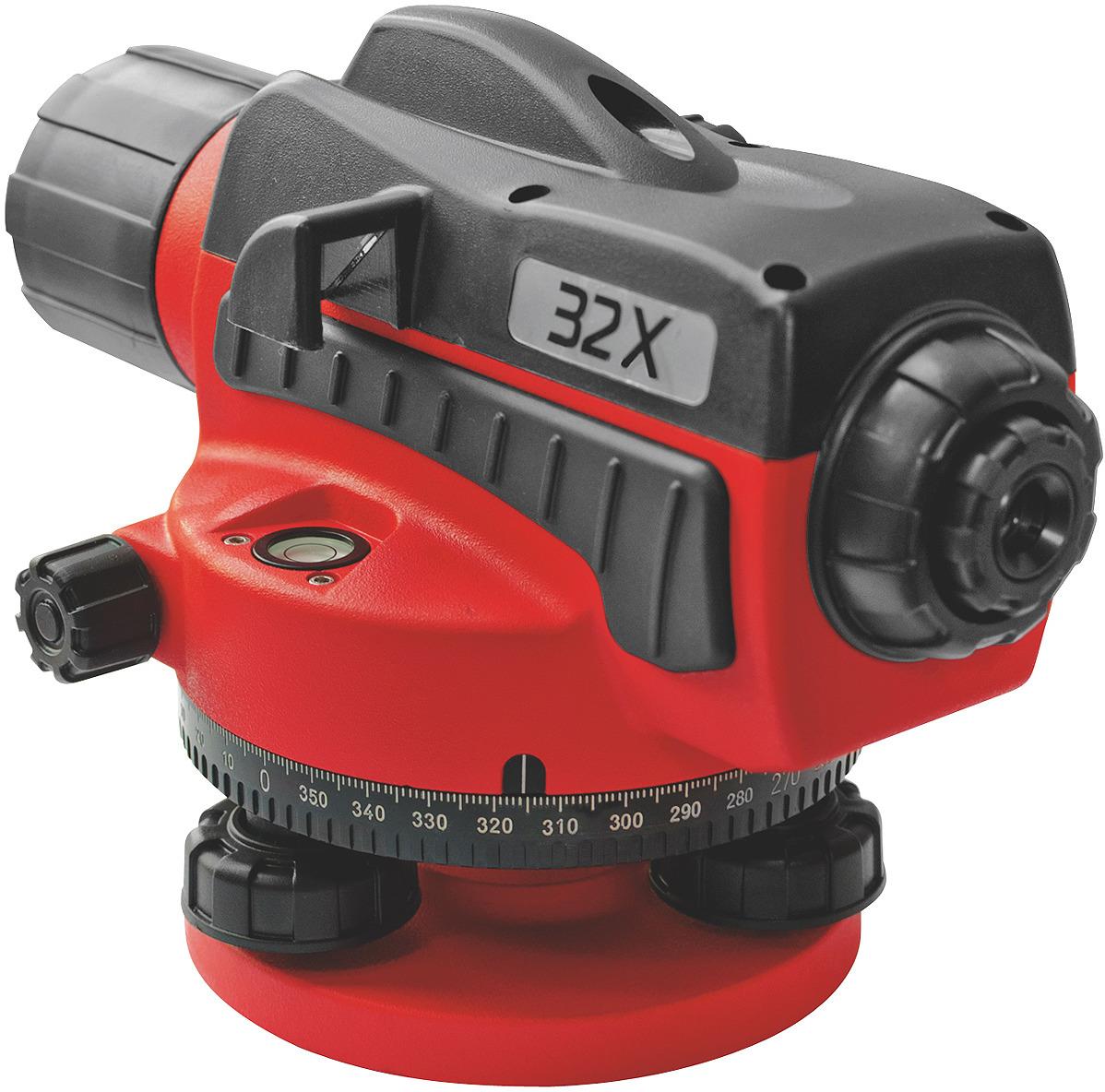 Оптический нивелир Condtrol 32X , 2-3-039