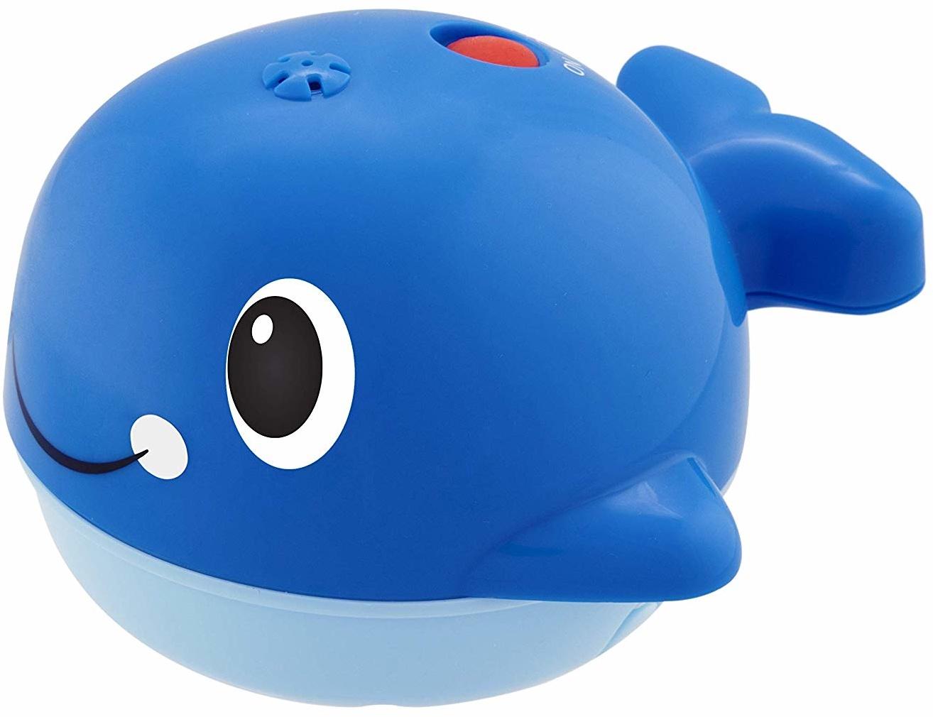 Игрушка для ванной Chicco 100003