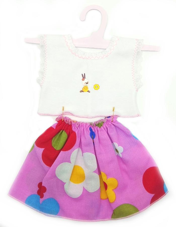 Одежда для кукол china Б06А