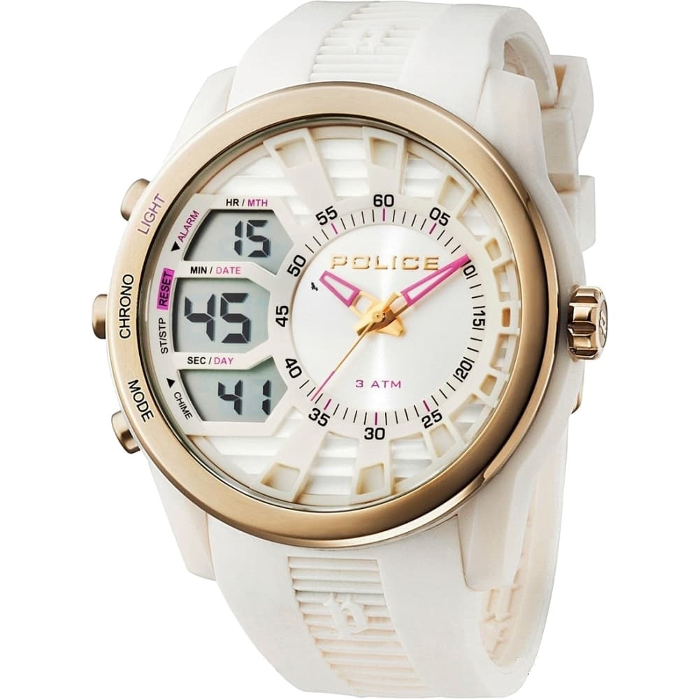 Часы Police PL.14249JPWG-04 все цены