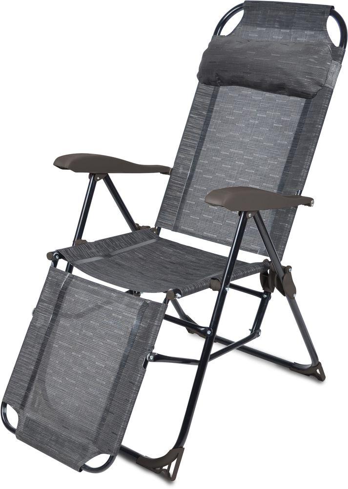 <b>Кресло</b>-<b>шезлонг НИКА КШ3</b>/5 — купить в интернет-магазине ...