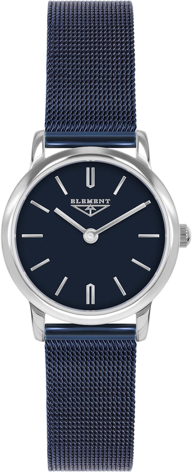 Наручные часы 33 ELEMENT 331618 женские часы 33 element 331618