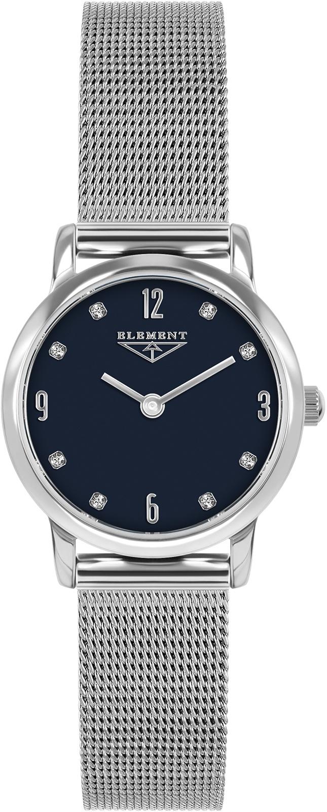 Наручные часы 33 ELEMENT 331607 33 element 331607