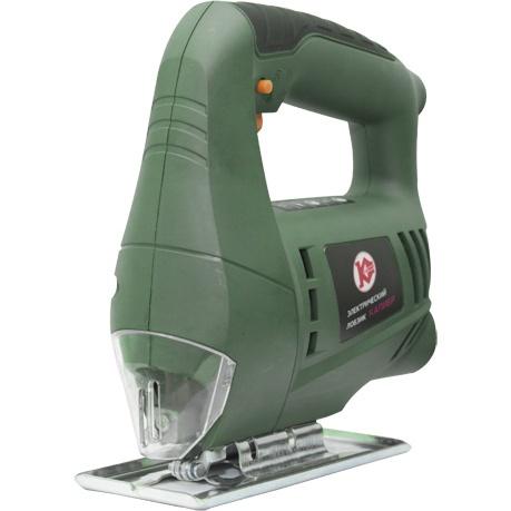 Электролобзик Калибр ЛЭМ-450, зеленый тай туан лэм хонг к платформа net основы 2 е издание