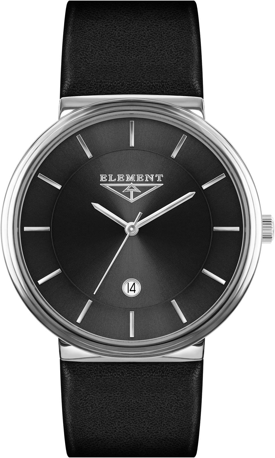 где купить Наручные часы 33 ELEMENT 331413 по лучшей цене