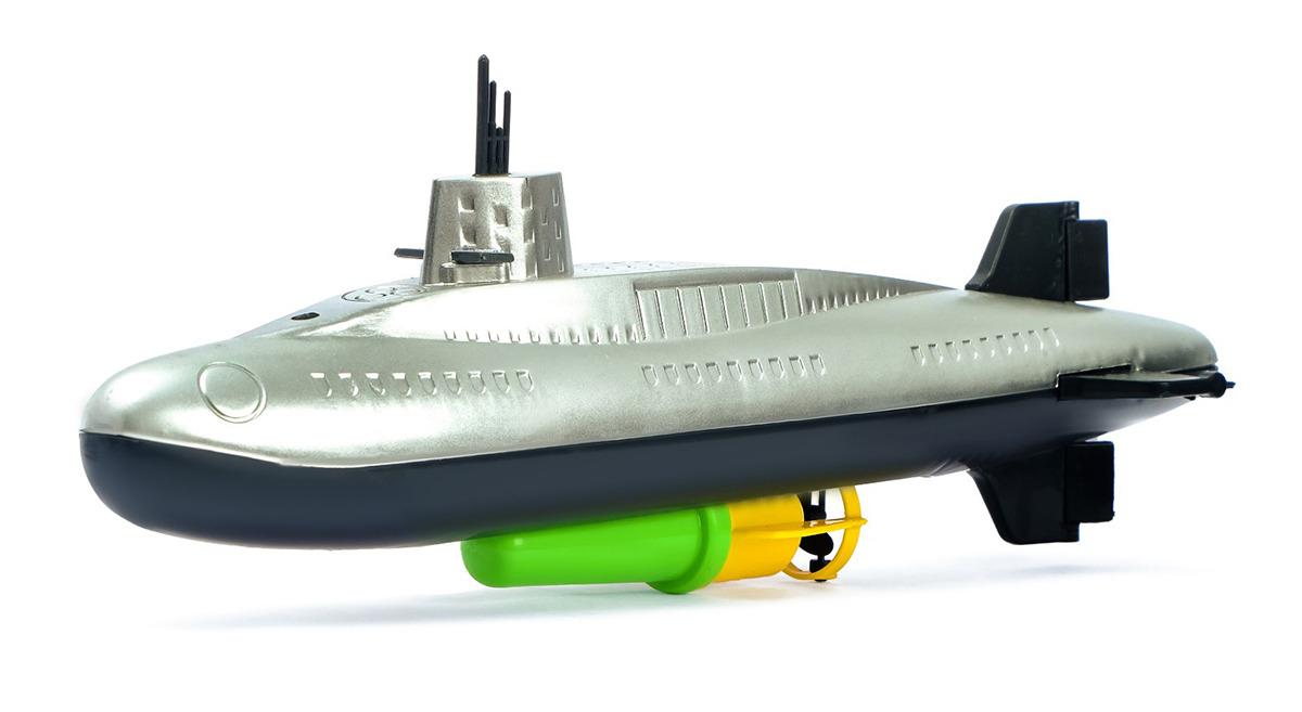 картинки подводная лодка игрушечная всегда зависит
