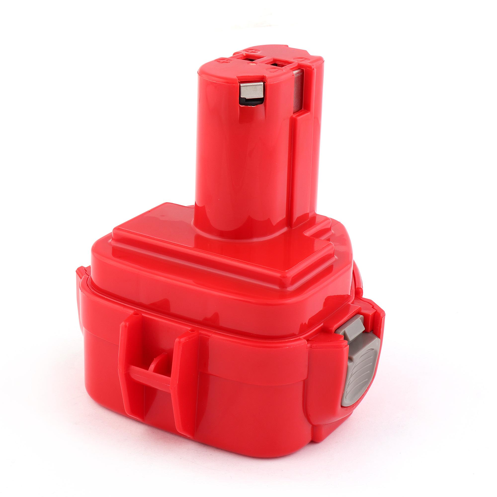 Аккумулятор для инструмента TopON TOP-PTGD-MAK-12-1.3 pa12 pa12m
