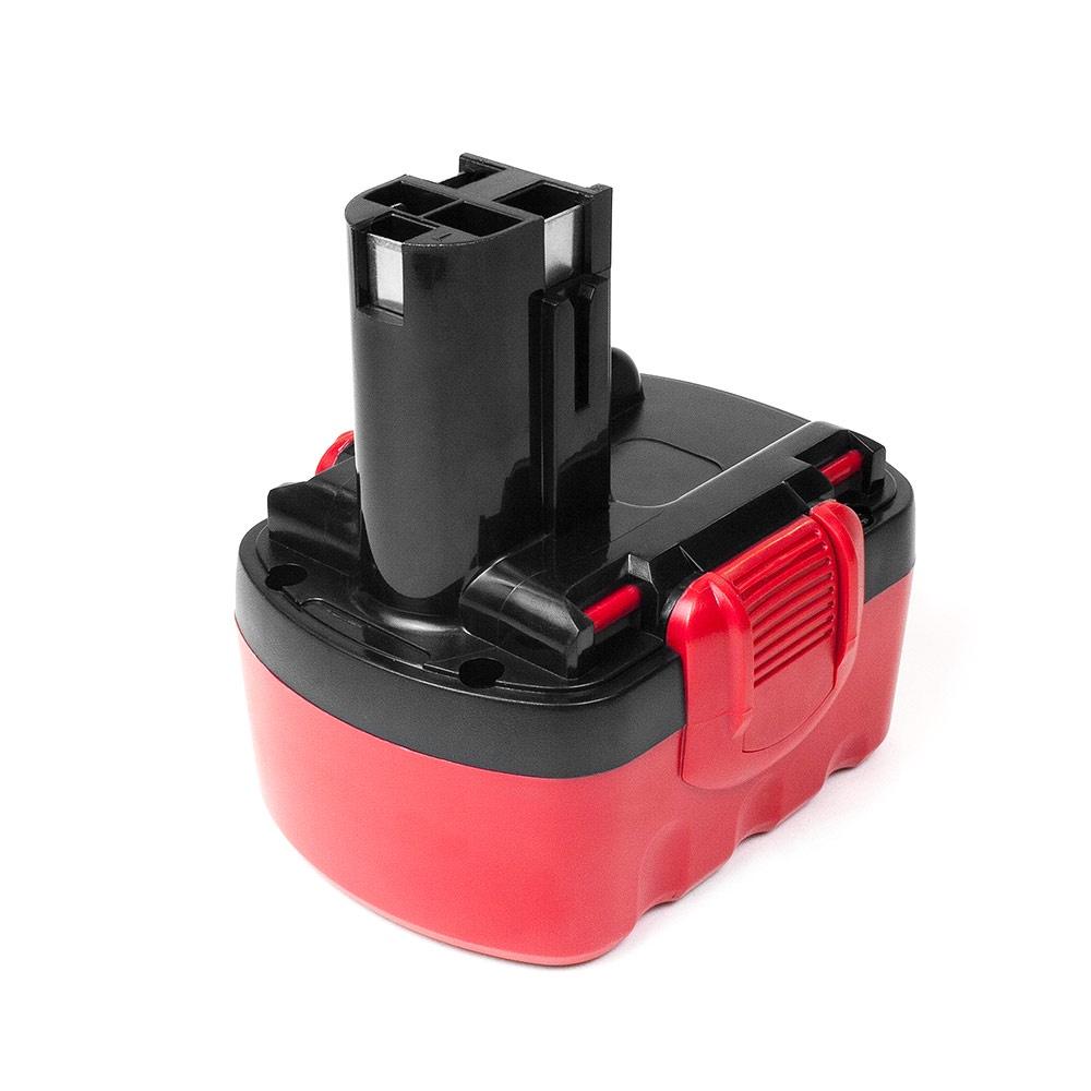 Аккумулятор для инструмента TopON TOP-PTGD-BOS-14.4(A)2