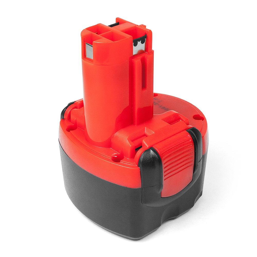 Аккумулятор для инструмента TopON TOP-PTGD-BOS-9.6-2.1 exact 32132