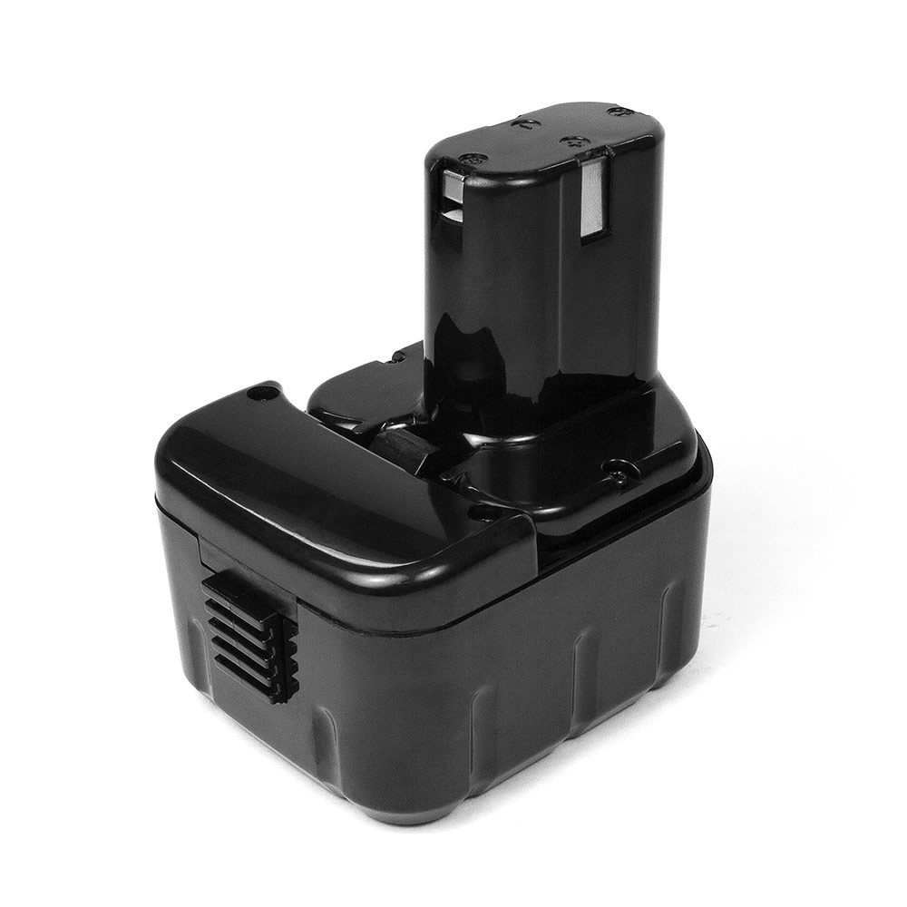 Аккумулятор для инструмента TopON TOP-PTGD-HIT-12(B)2 ниссей манжета cuff ds 1862 к тонометру модели ds 1862