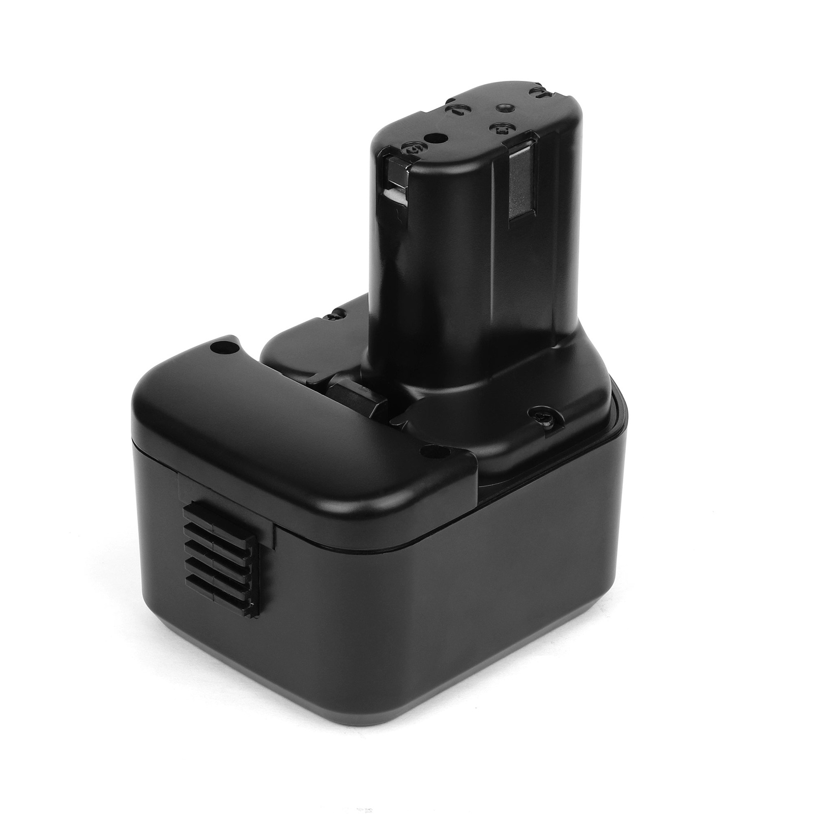 Аккумулятор для инструмента TopON TOP-PTGD-HIT-12(B) ниссей манжета cuff ds 1862 к тонометру модели ds 1862