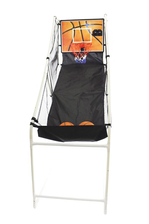 Баскетбольный щит Midzumi BS05808