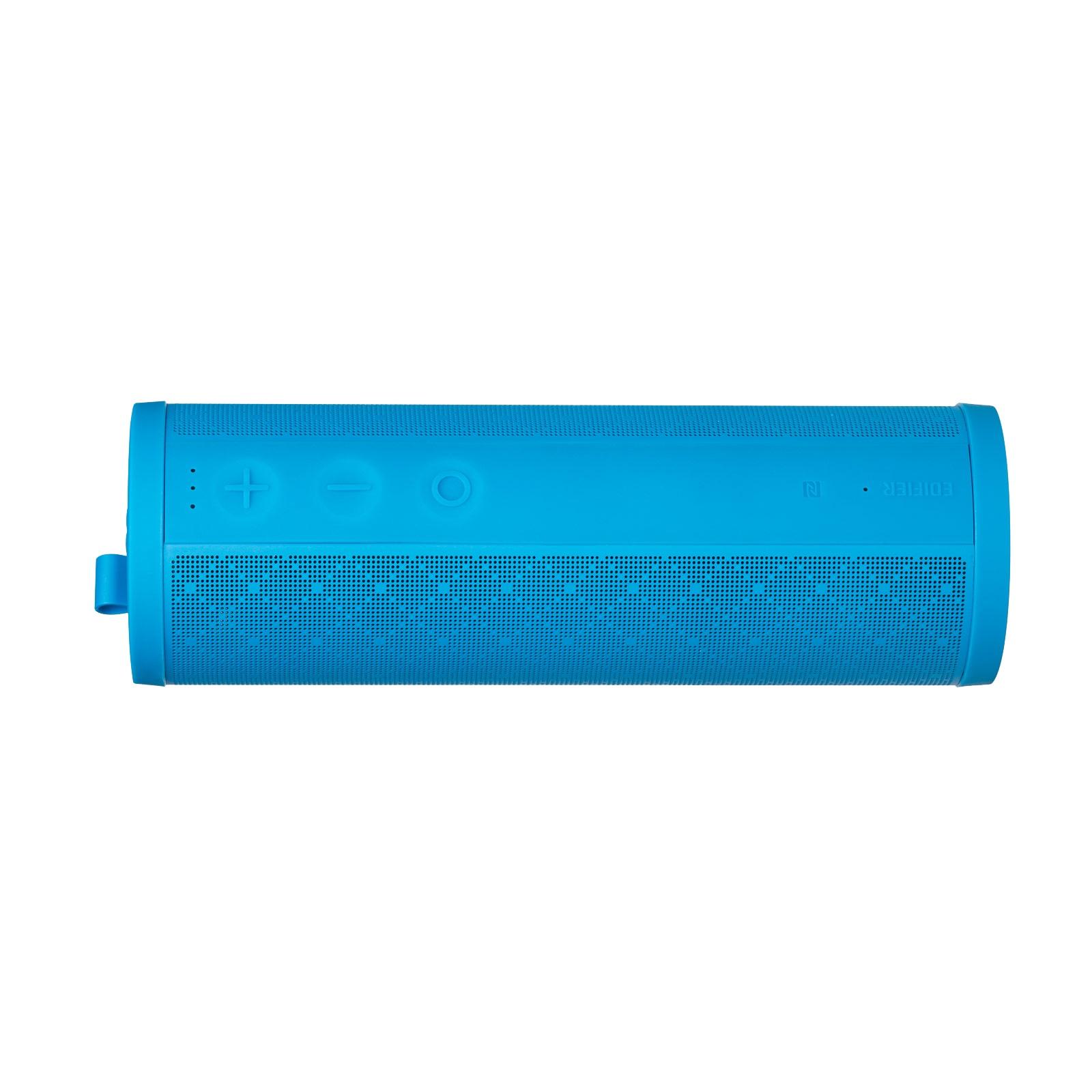 Беспроводная колонка Edifier MP280-Blue колонка edifier r2730db