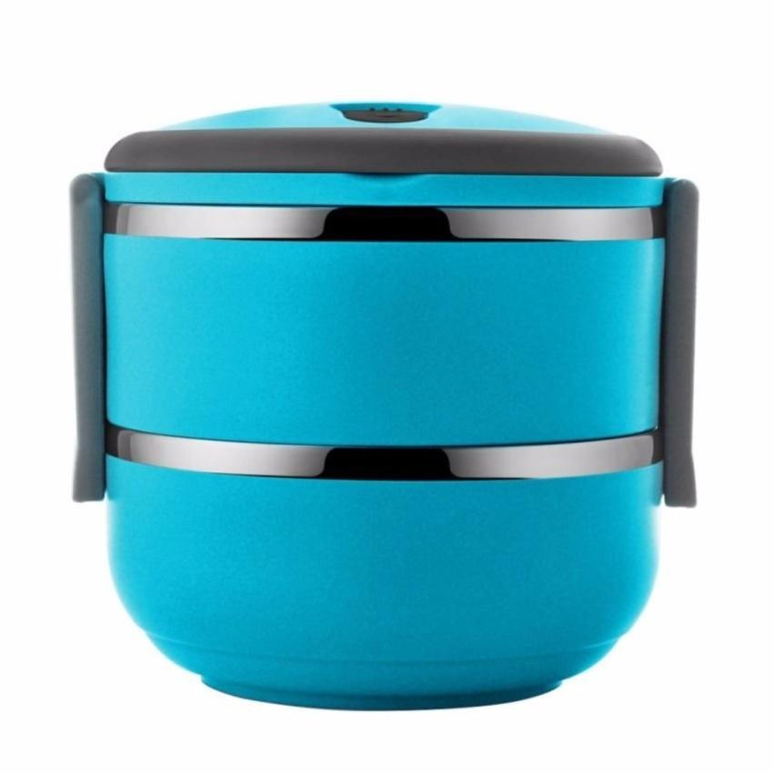 Термос Tip-Top 4605170007154, синий
