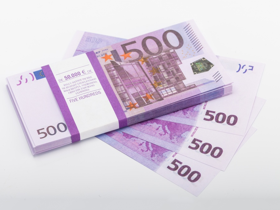 падает евро деньги фото смешные сон приводит