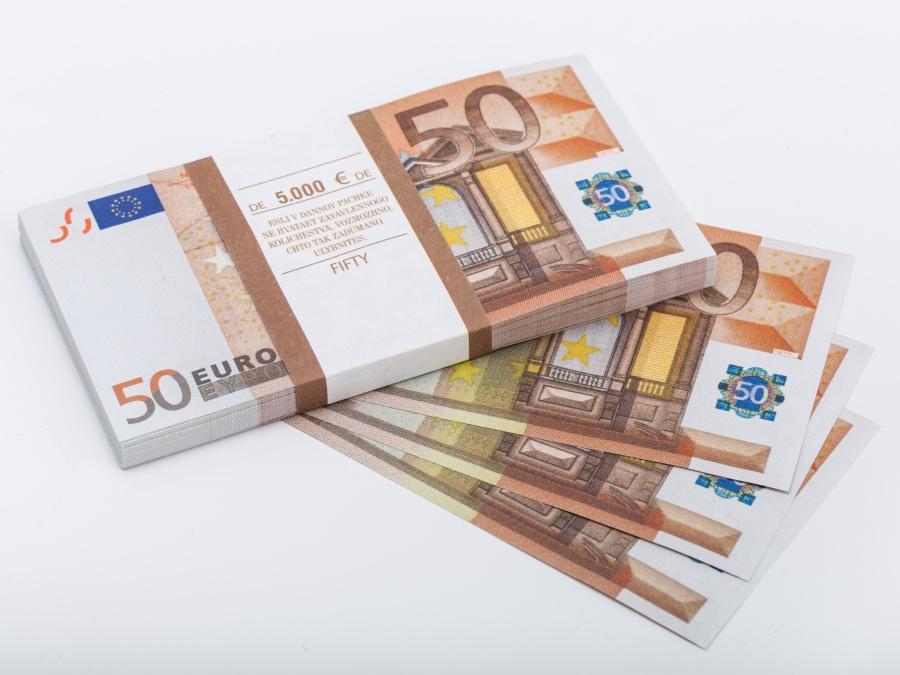 Деньги сувенирные Филькина грамота AD0000129, Бумага сувенир печатная продукция сувенирные деньги 500 дублей
