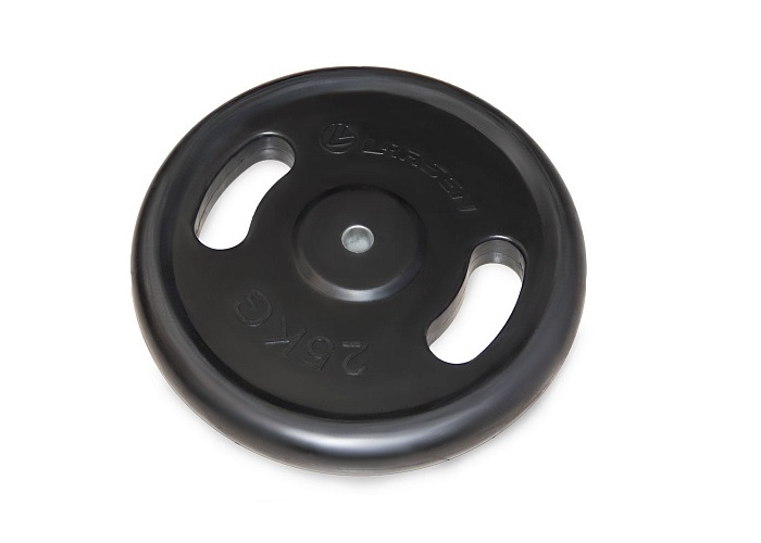 Диски Midzumi NT121N 256 25, черный все цены