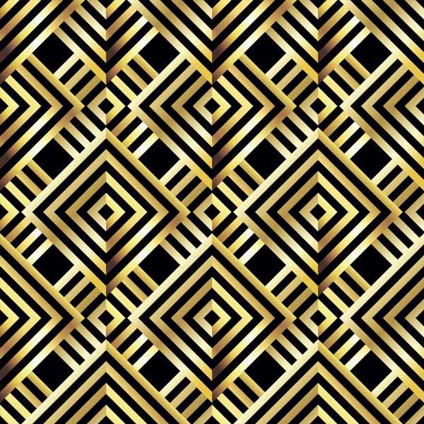 Картина на стекле Экорамка Золотые ромбы 30x30 см, СтеклоSE-102-267Картина на стекле производится под брендом Экорамка на Российском предприятии, оснащенном самыми современными производственными линиями. В производстве используются современные экосольвентные краски InkTec пр-ва Корея. Краски абсолютно безвредны для здоровья. Картина укомплектована четырьмя декоративными металлическими креплениями, которые крепятся на саморезы к стене. Таким образом, Ваша картина будет надежно зафиксирована на поверхности и не доставит Вам никаких волнений по поводу безопасности данного изделия. Картину можно расположить по-разному и визуально скорректировать геометрию комнаты: сделать комнату выше, или расширить комнату в длину. Ваша картина отлично будет смотреться как в самых маленьких помещениях, так и на больших стенах, где вы можете дать волю фантазии. Расположите картину с другими украшениями, и вы получите интересный и оригинальный декор. В продукции под брендом Экорамка использованы исключительно Лицензионные изображения известных фотобанков, или изображения, созданные по нашему заказу дизайнерами и художниками.