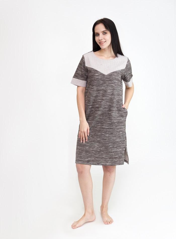 цена Платье Miata онлайн в 2017 году