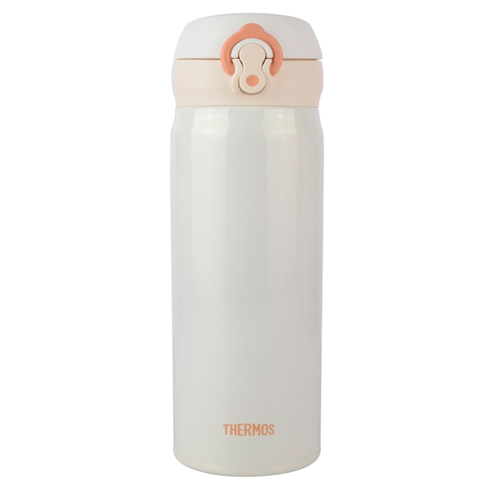 Термокружка Thermos JNL-352, белый термокружка 0 5 л thermos jmk 501 dl 417251