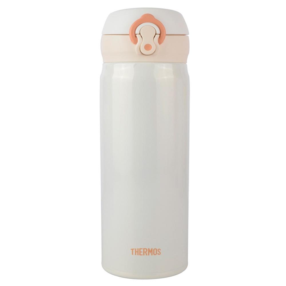 Термокружка Thermos JNL-352, белый